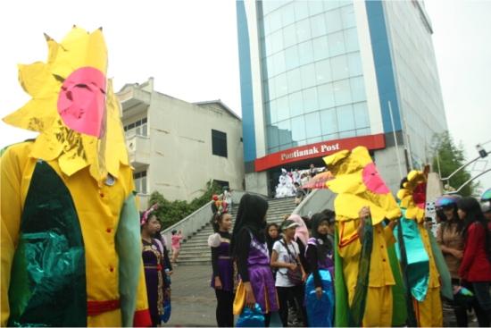 SMA Kemala Bhayangkari